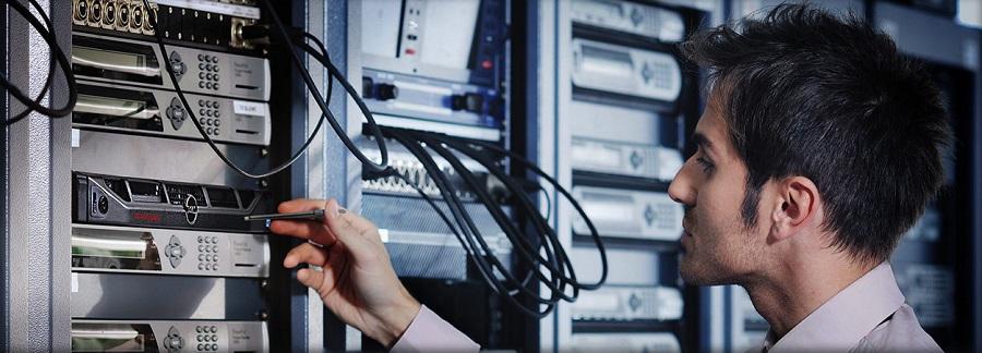 phone systems repair1
